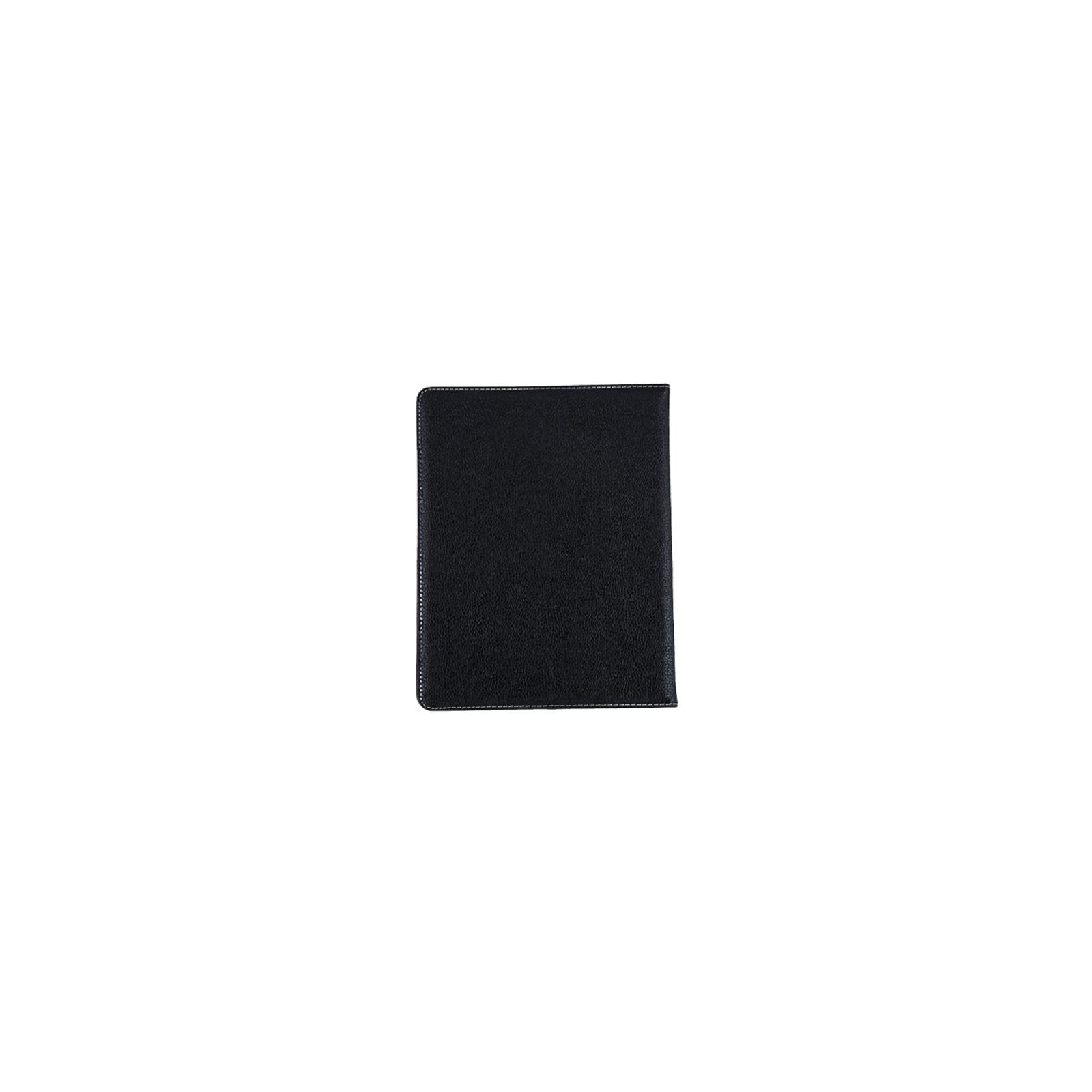 "Чехол для планшета Drobak 10""-10.1"" Universal Stand Black (216883) изображение 2"