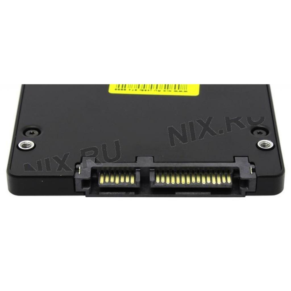 """Накопитель SSD 2.5"""" 512GB Samsung (MZ7TD512HAGM-00000) изображение 2"""