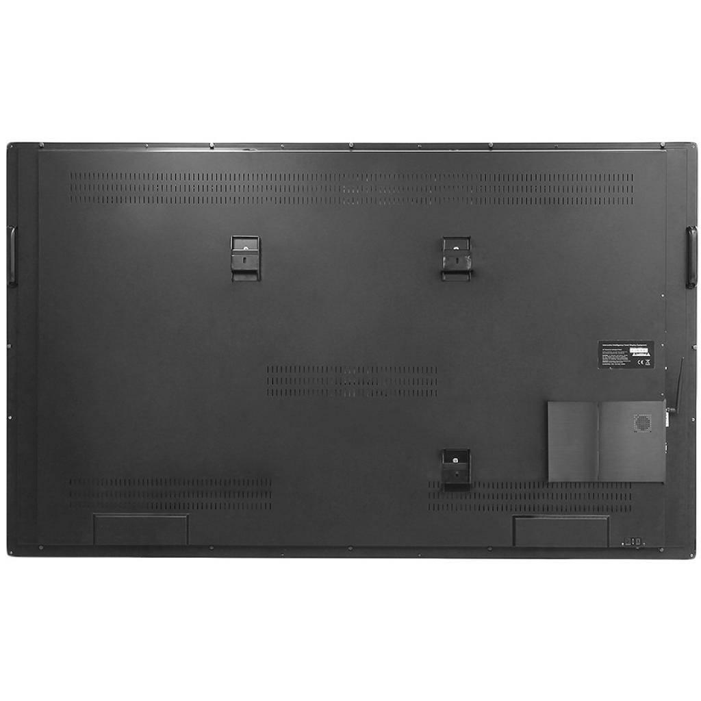 LCD панель PRESTIGIO PMB554H657 изображение 4