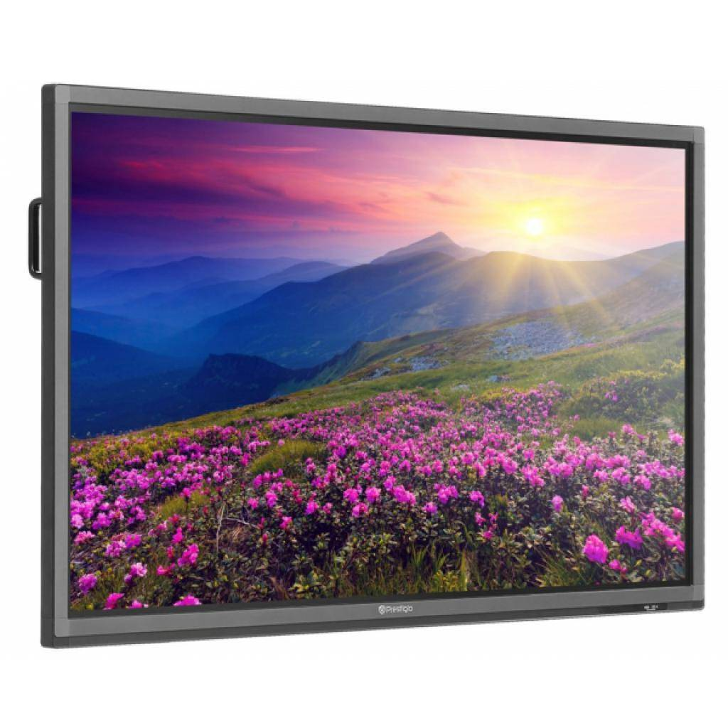 LCD панель PRESTIGIO PMB554H657 изображение 5