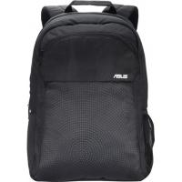 "Рюкзак для ноутбука ASUS 16"" Argo Backpack Black (90XB00Z0-BBP000)"