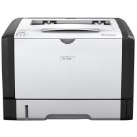 Лазерный принтер Ricoh SP 311DN (407232)