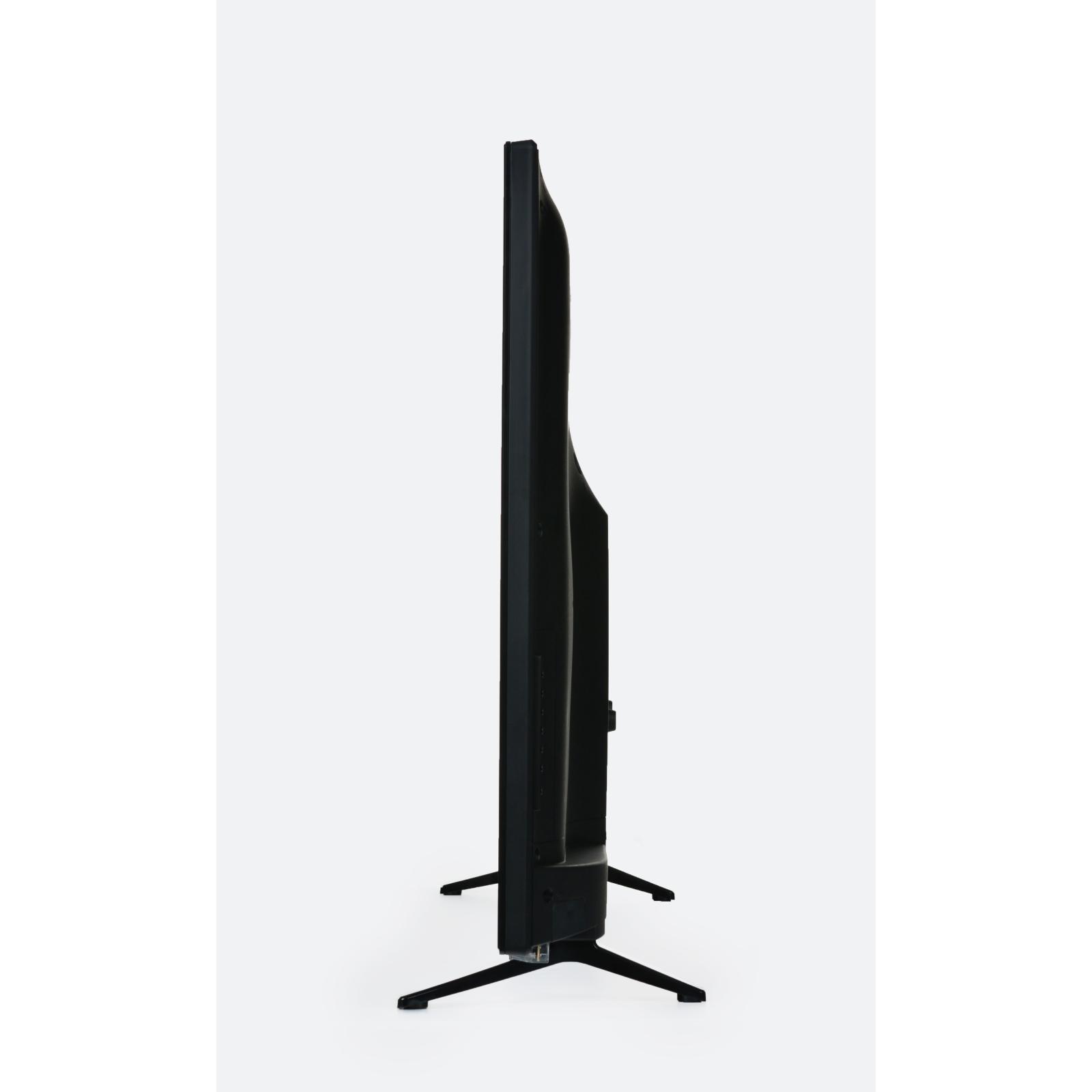 Телевизор Vinga L32HD20B изображение 5