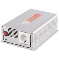 Адаптер автомобильный 12V/220V PORTO HTE1000 (HT-E-1000-12)