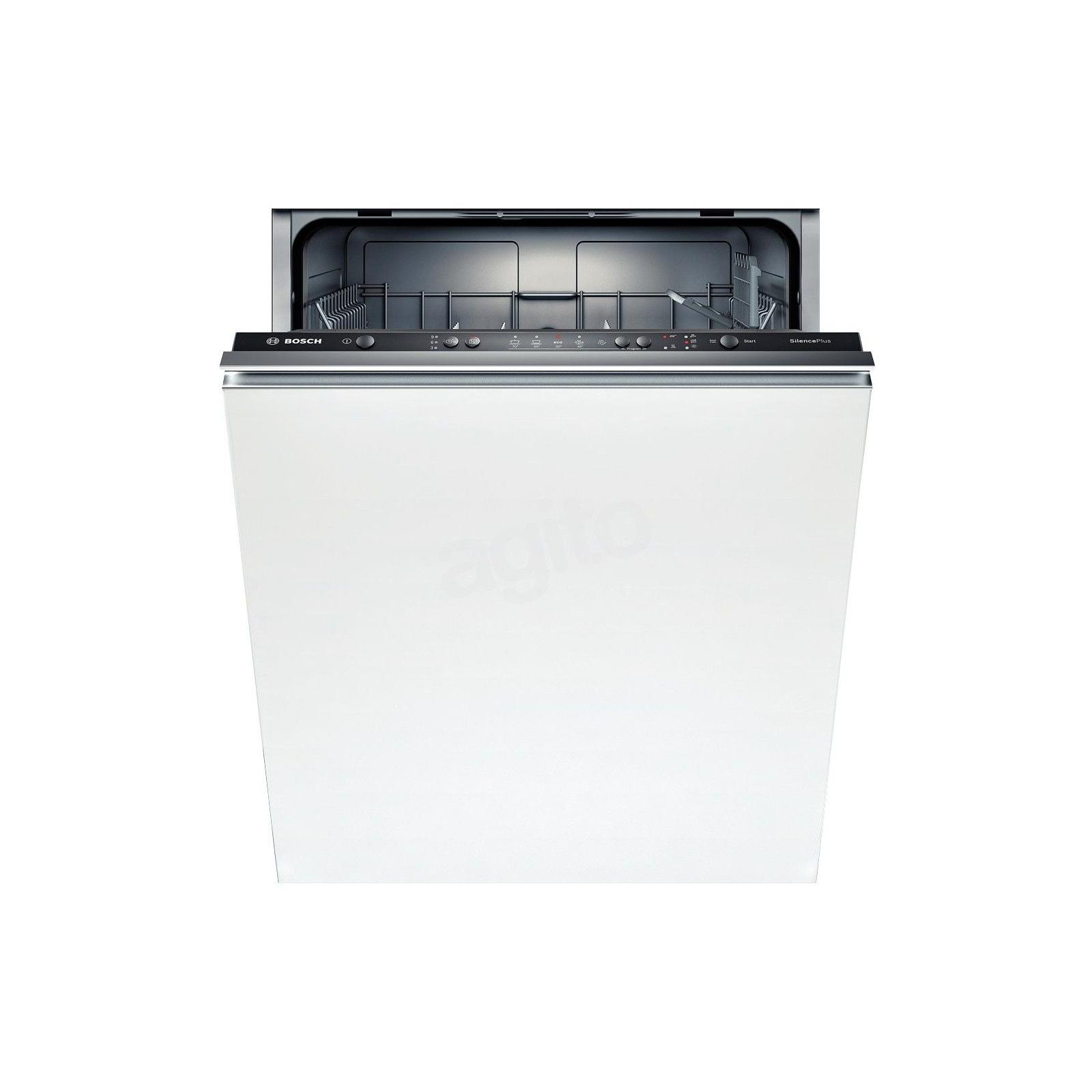 Посудомоечная машина Bosch SMV 51E40EU