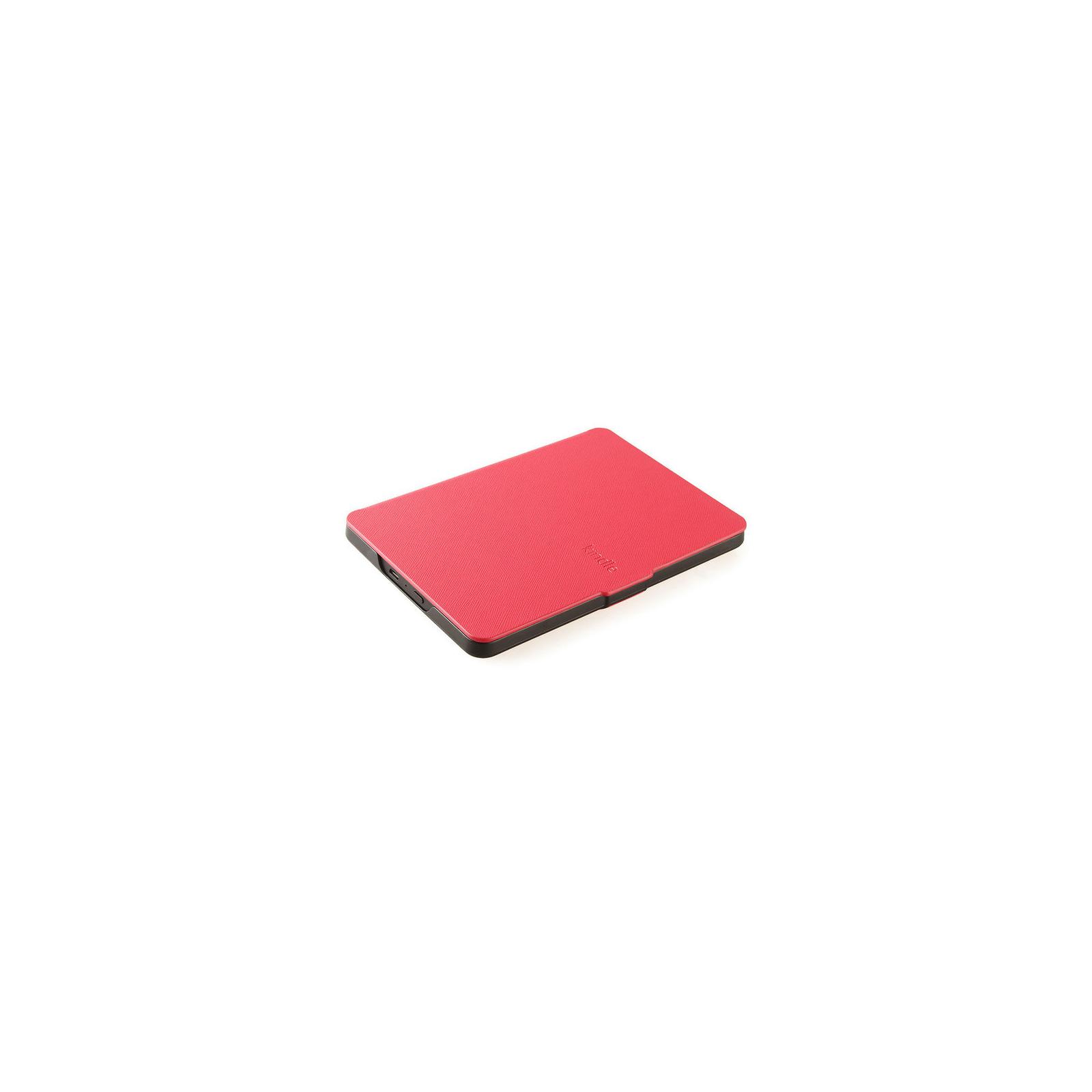 Чехол для электронной книги AirOn для Amazon Kindle 6 red (4822356754499) изображение 4
