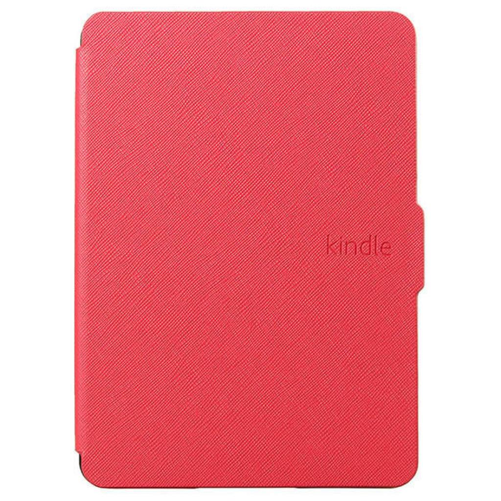 Чехол для электронной книги AirOn для Amazon Kindle 6 red (4822356754499)