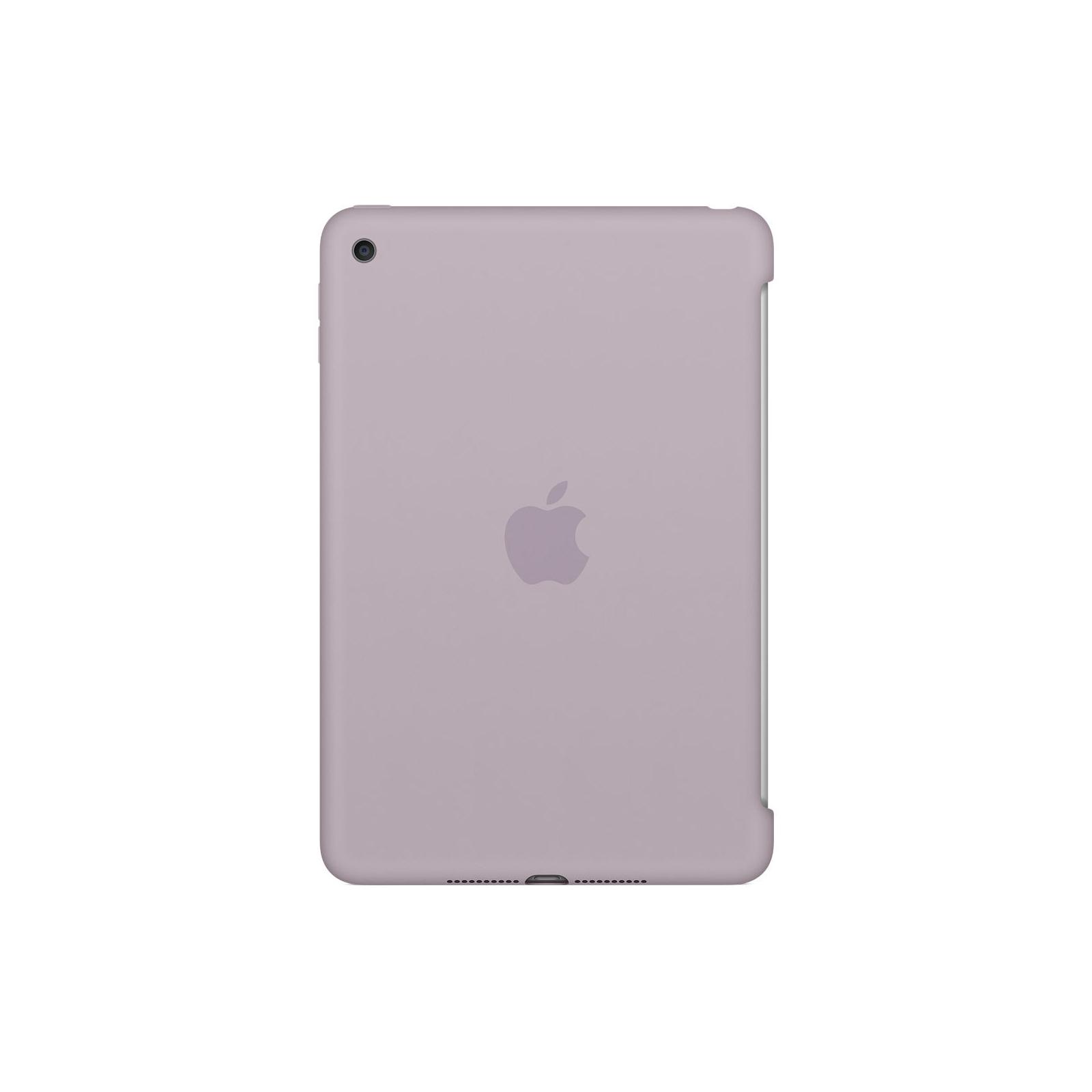 Чехол для планшета Apple iPad mini 4 Lavender (MLD62ZM/A)