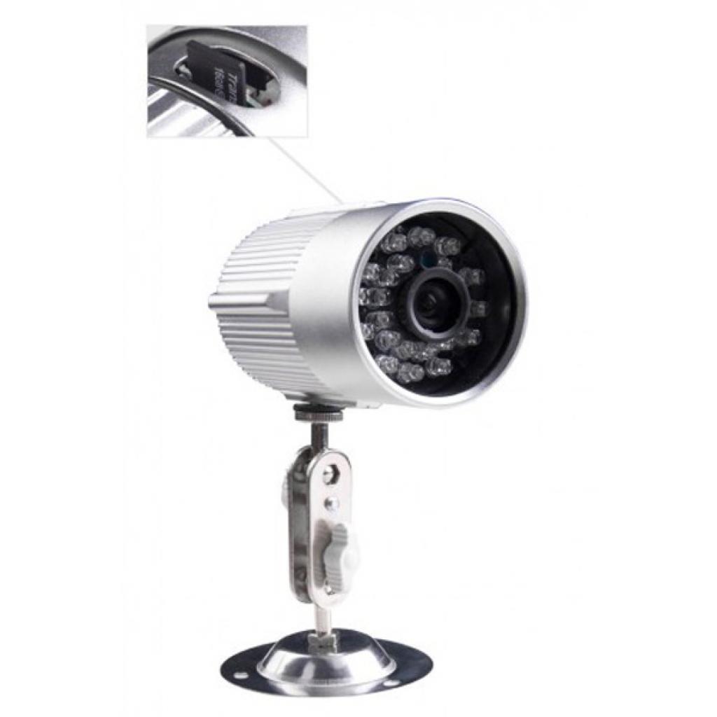 Комплект видеонаблюдения ALFA Agent 2 изображение 5
