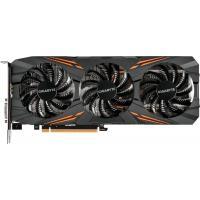 Відеокарта GIGABYTE GeForce GTX1070 8192Mb G1 GAMING (GV-N1070G1 GAMING-8GD)