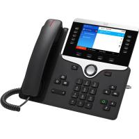 IP телефон Cisco CP-8851-K9=