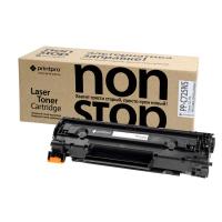 Картридж PrintPro NS для CANON 725 NS (PP-C725NS)
