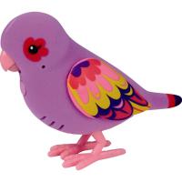 Интерактивная игрушка Moose Little Live Pets Птичка Софи (28022)