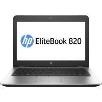 Ноутбук HP EliteBook 820 (F6N32AV)