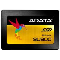 "Накопитель SSD 2.5"" 256GB ADATA (ASU900SS-256GM-C)"