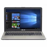 Ноутбук ASUS X541UA (X541UA-GQ850D)