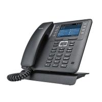 IP телефон Gigaset Pro Maxwell 3 (S30853-H4003-R101)