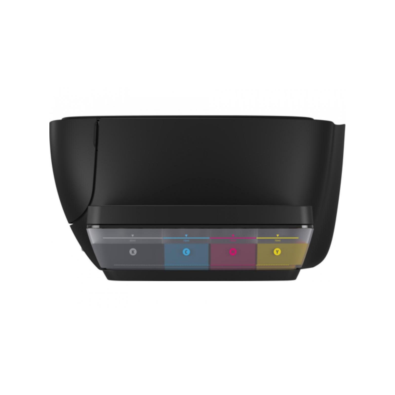 Многофункциональное устройство HP Ink Tank 415 c Wi-Fi (Z4B53A) изображение 5