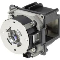 Лампа до проектора EPSON ELPLP93 (V13H010L93)