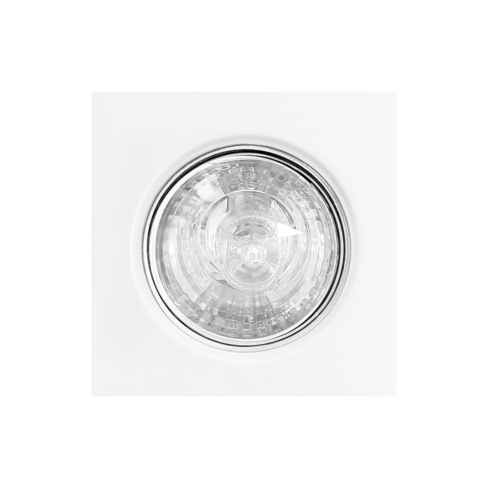 Вытяжка кухонная PERFELLI TL 5611 A 1000 W изображение 7