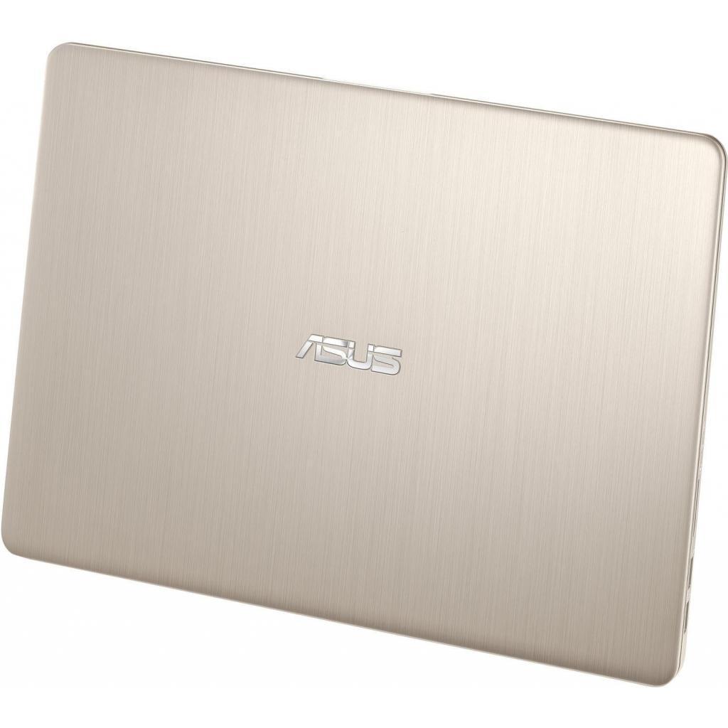 Ноутбук ASUS VivoBook S15 (S510UN-BQ389T) изображение 9