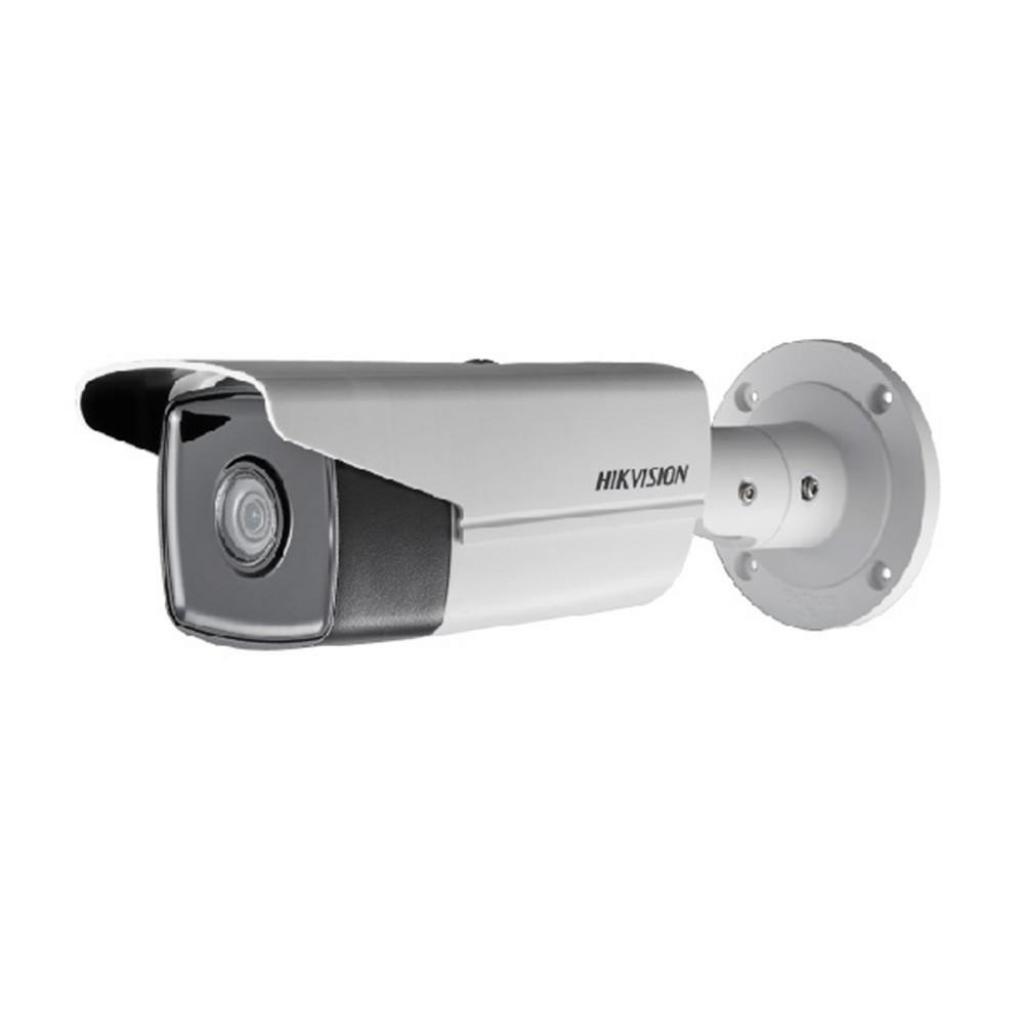 Камера видеонаблюдения HikVision DS-2CD2T23G0-I5 (4.0)