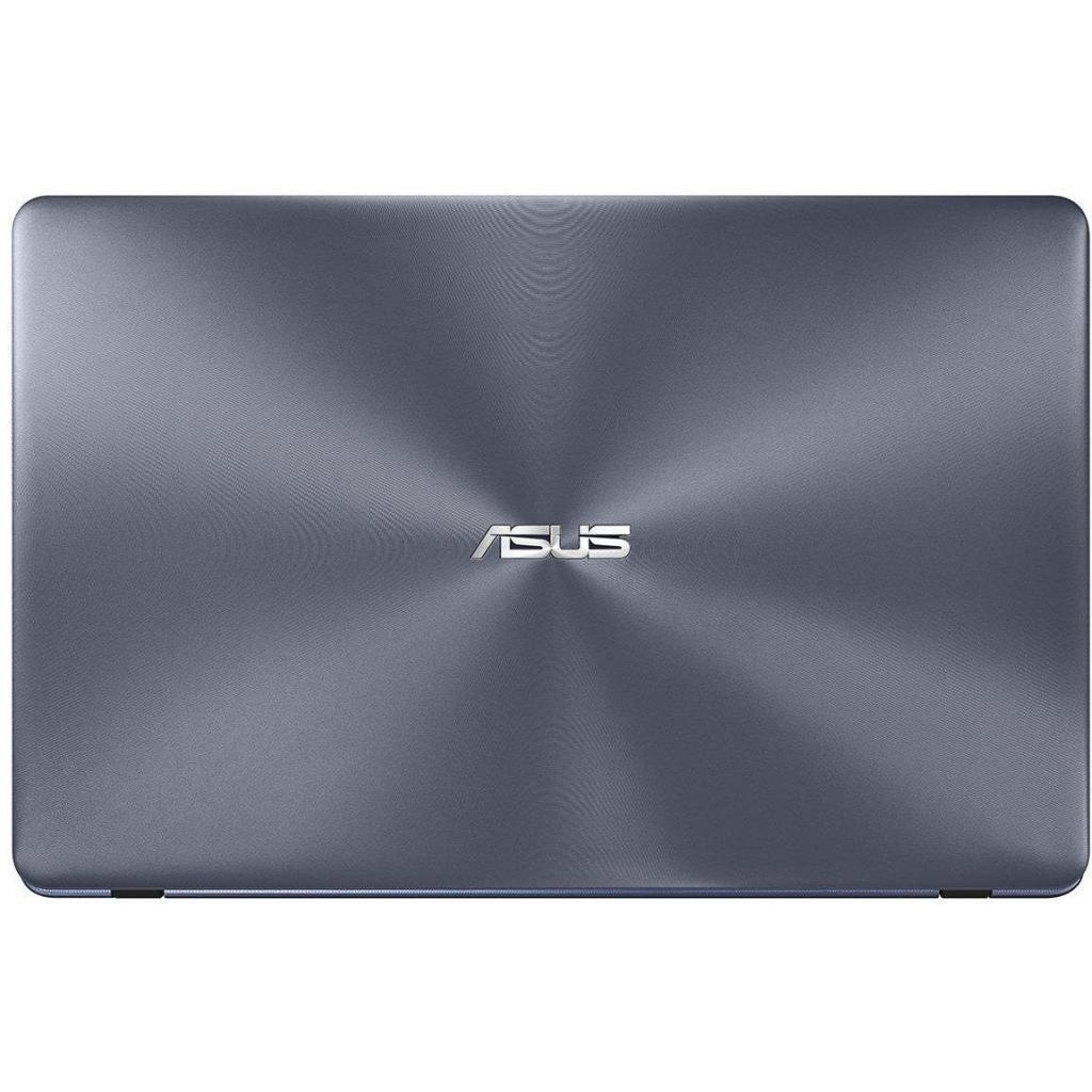 Ноутбук ASUS X705UF (X705UF-GC020T) изображение 8