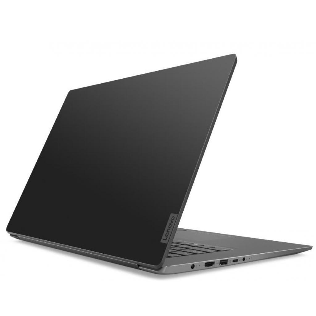 Ноутбук Lenovo IdeaPad 530S-15 (81EV008ARA) изображение 8