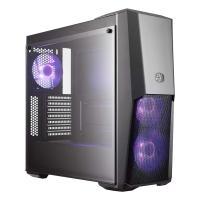 Корпус CoolerMaster MasterBox MB500 (MCB-B500D-KGNN-S00)