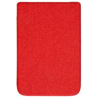 Чохол до електронної книги PocketBook Shell для PB616/PB627/PB632, Red (WPUC-627-S-RD)