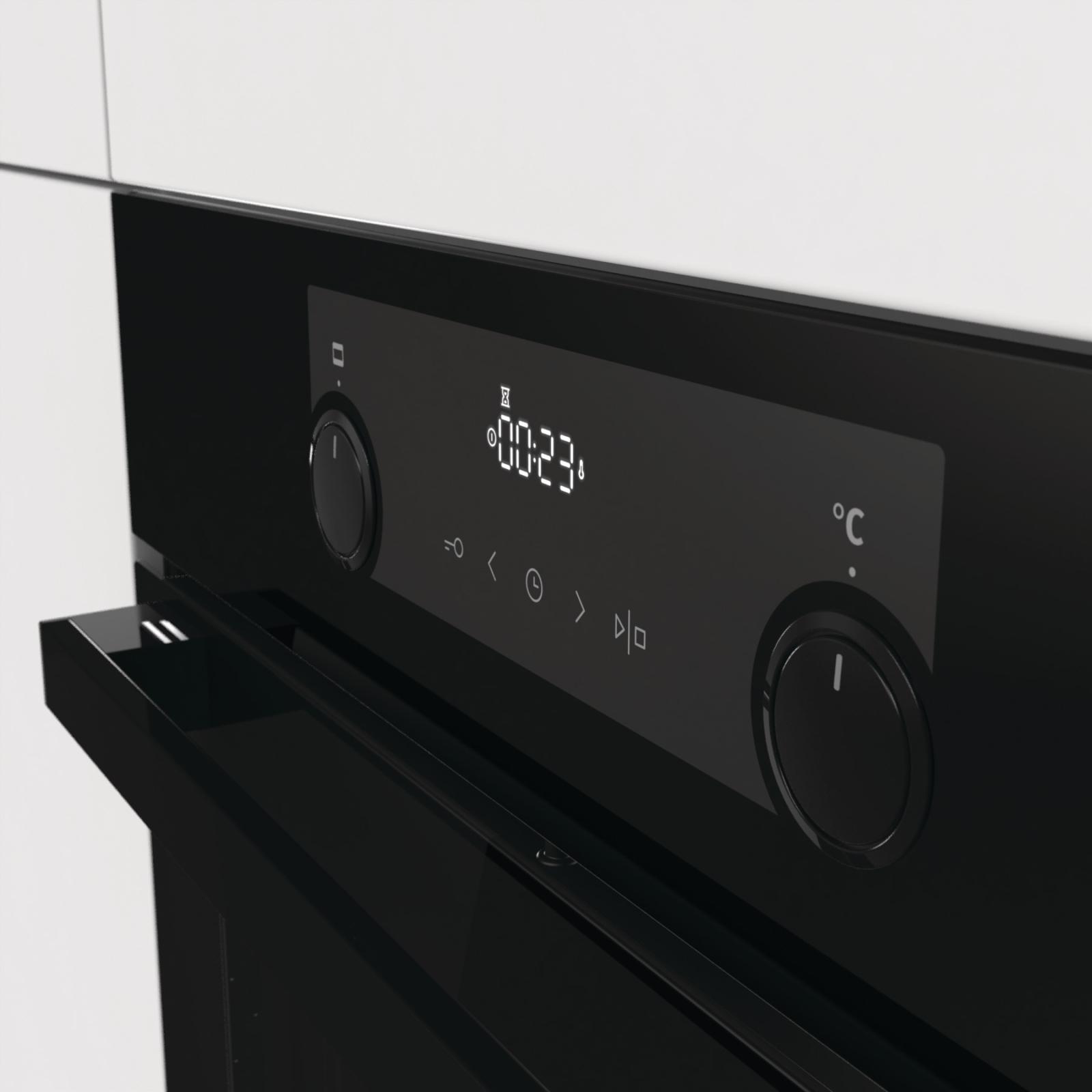 Духовой шкаф Gorenje BO 735 E32BG-2 изображение 4