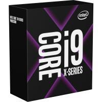 Процессор INTEL Core™ i9 9920X (BX80673I99920X)