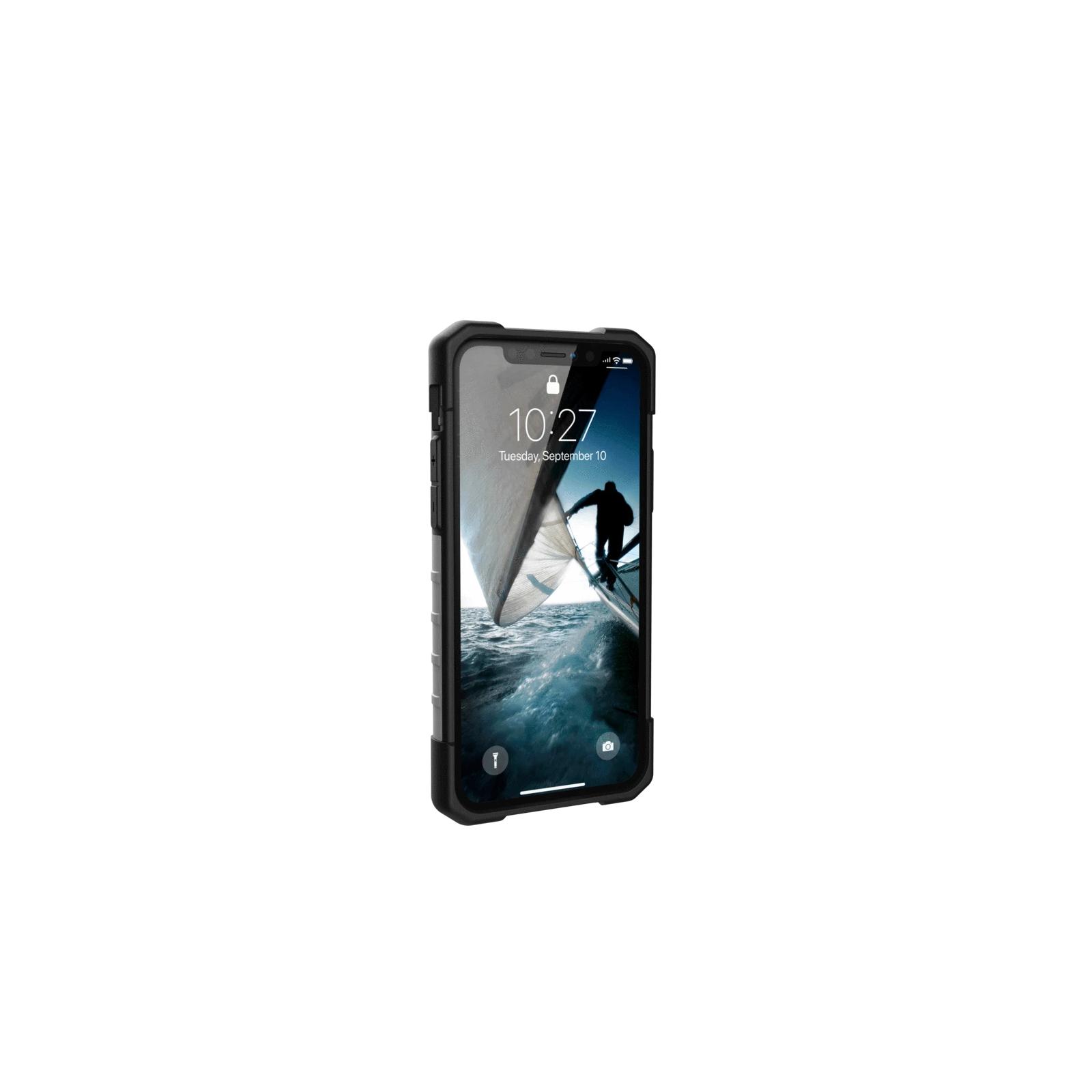 Чехол для моб. телефона Uag iPhone 11 Pro Pathfinder, White (111707114141) изображение 4