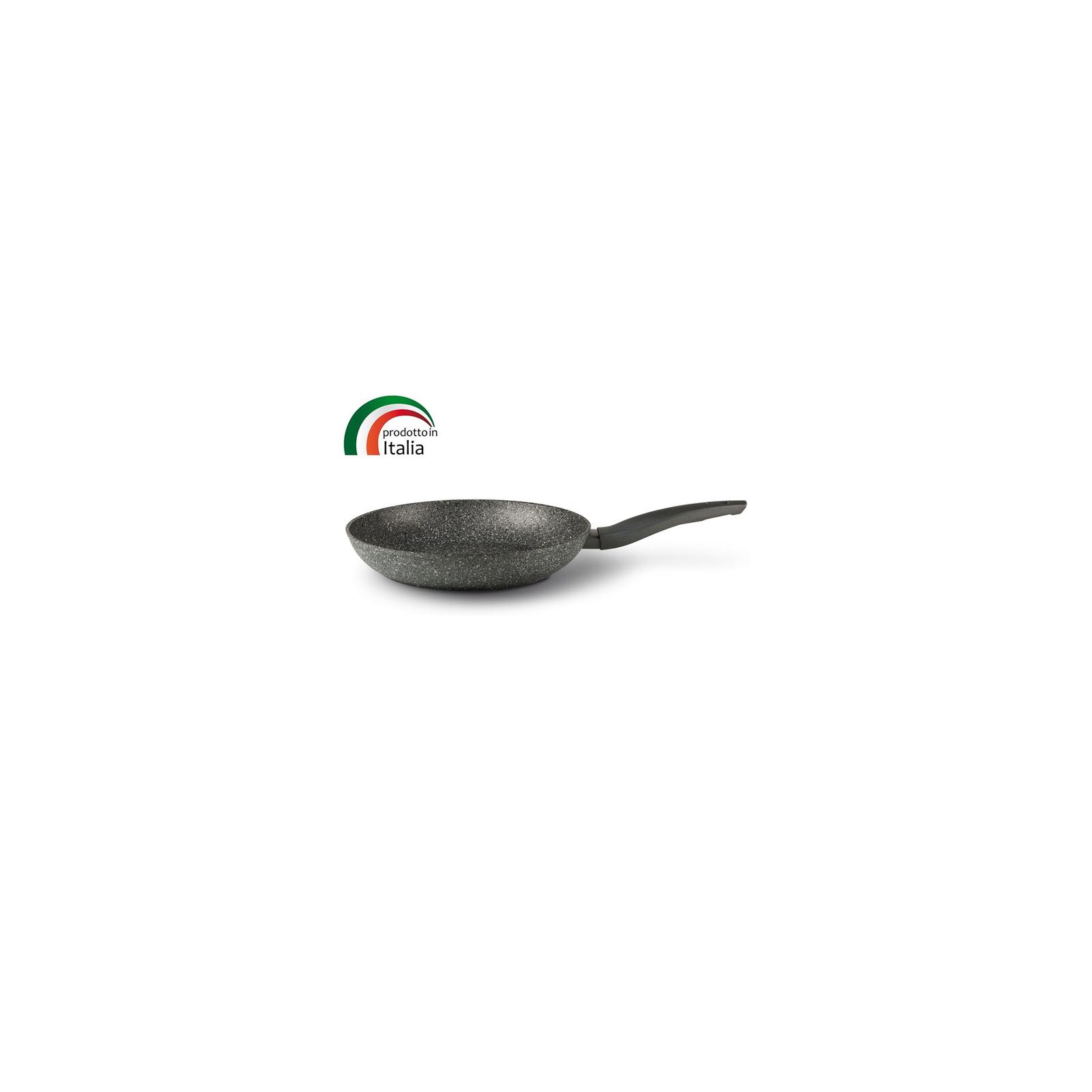 Сковорода TVS Mineralia induction 20 см (BS279202910201)