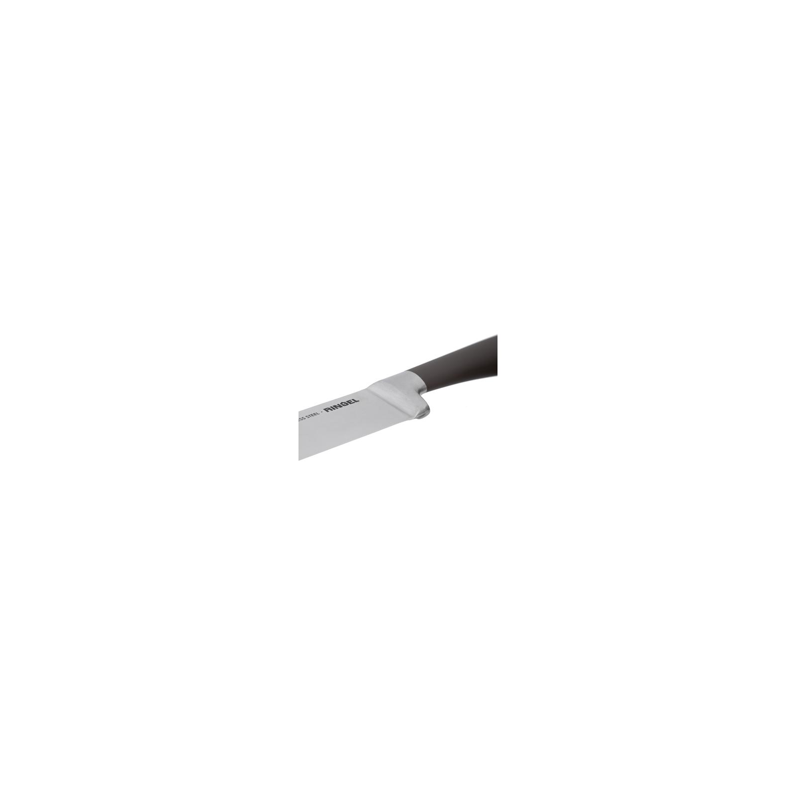 Кухонный нож Ringel Exzellent овощной 9см (RG-11000-1) изображение 4