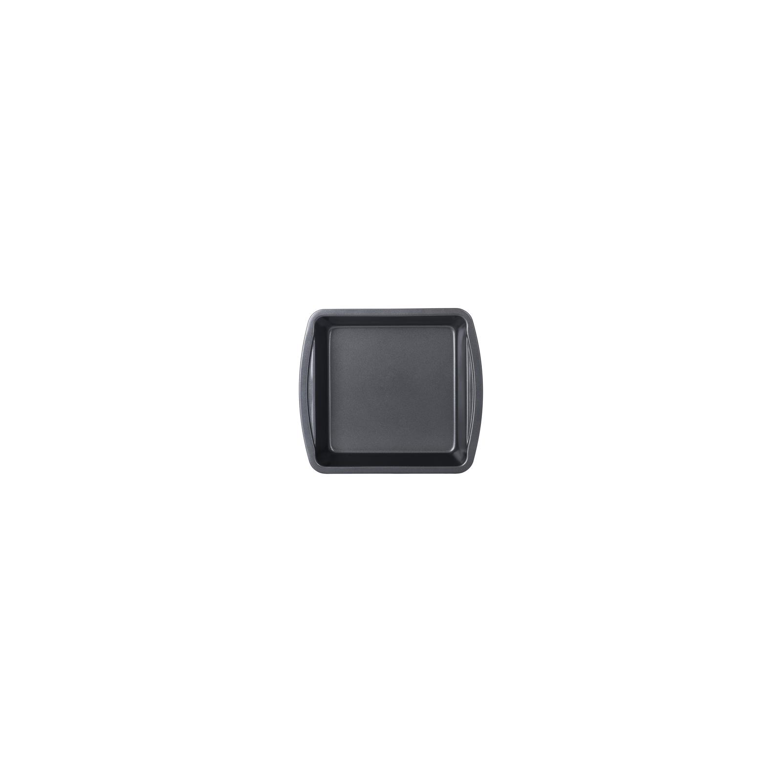 Форма для выпечки Ringel Strudel прямоугольная 26 х 23.5 х 4.5 см (RG-10202) изображение 2