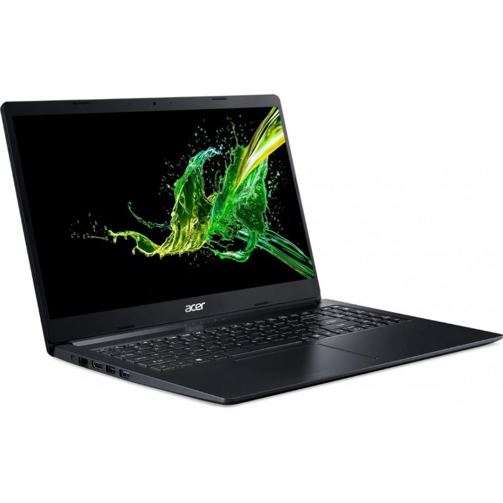 Ноутбук Acer Aspire 3 A315-34-C0JQ (NX.HE3EU.004) изображение 2