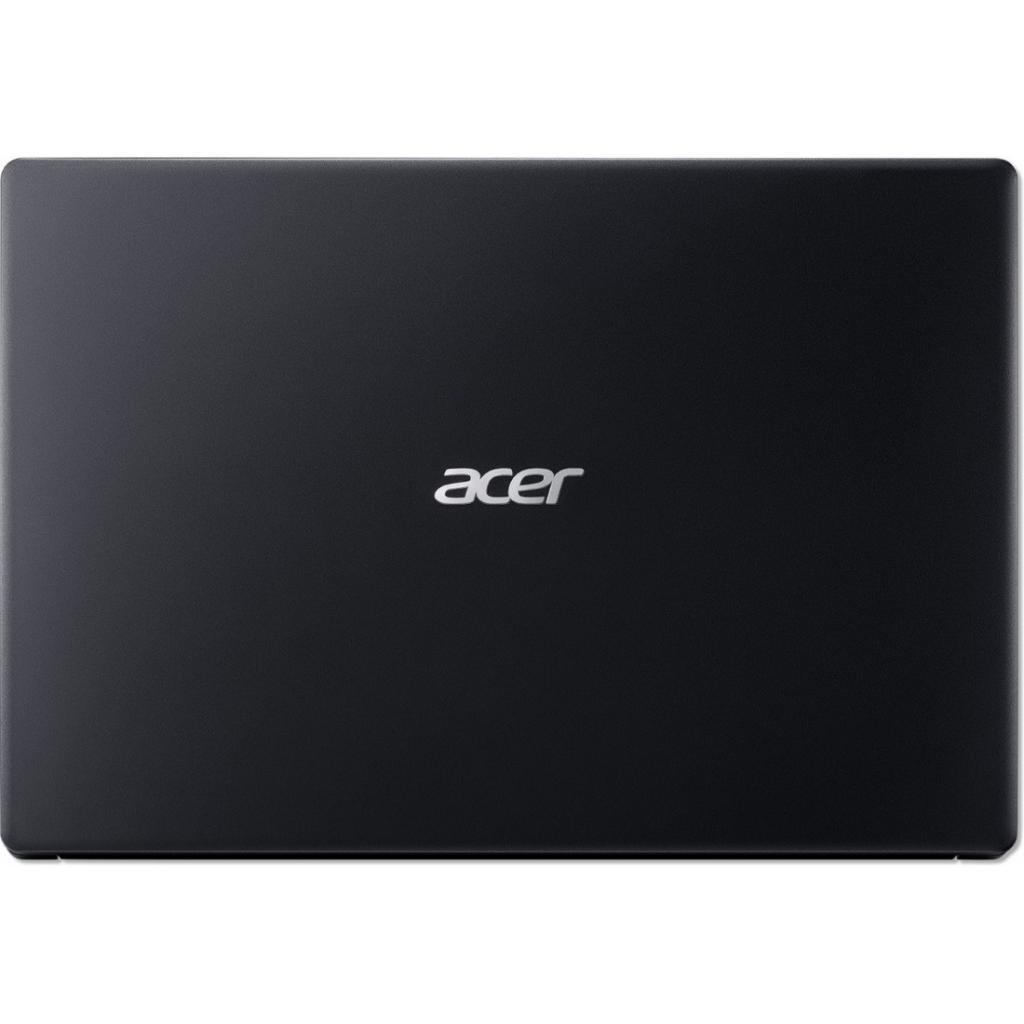 Ноутбук Acer Aspire 3 A315-34-C0JQ (NX.HE3EU.004) изображение 8
