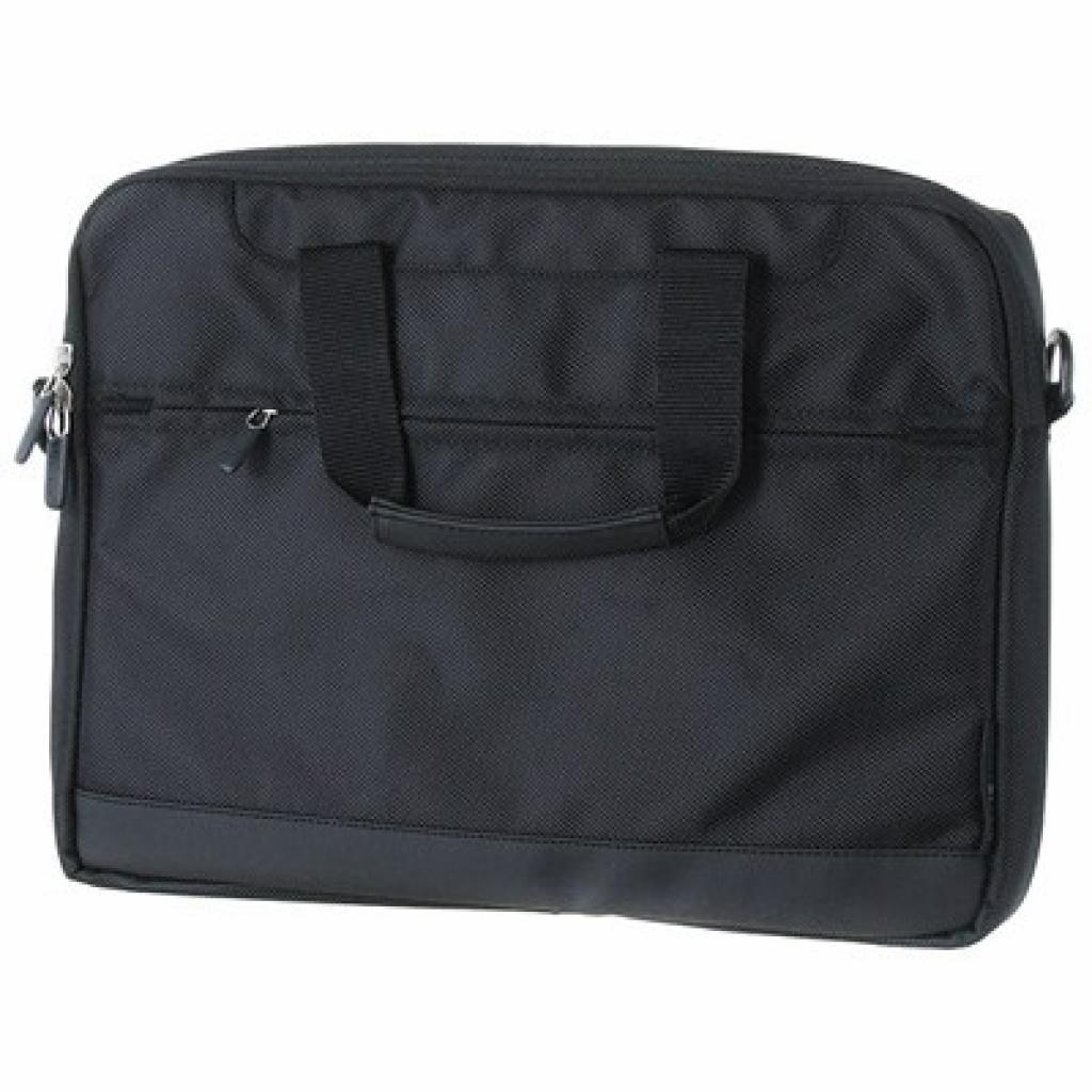 """Сумка для ноутбука 13.3"""" Topload Business Belkin (F8N309cw)"""