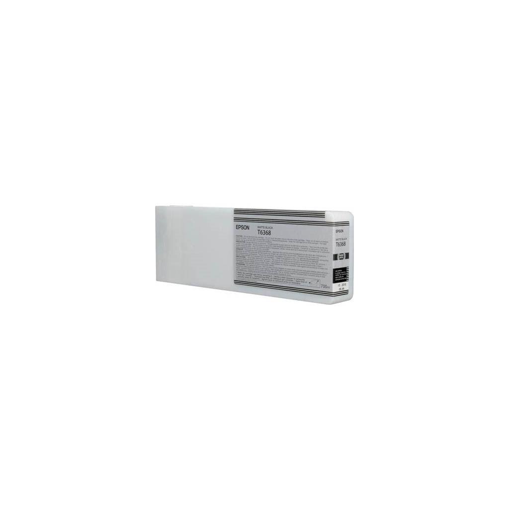 Картридж EPSON St Pro 7900/9900 matte black (C13T636800)