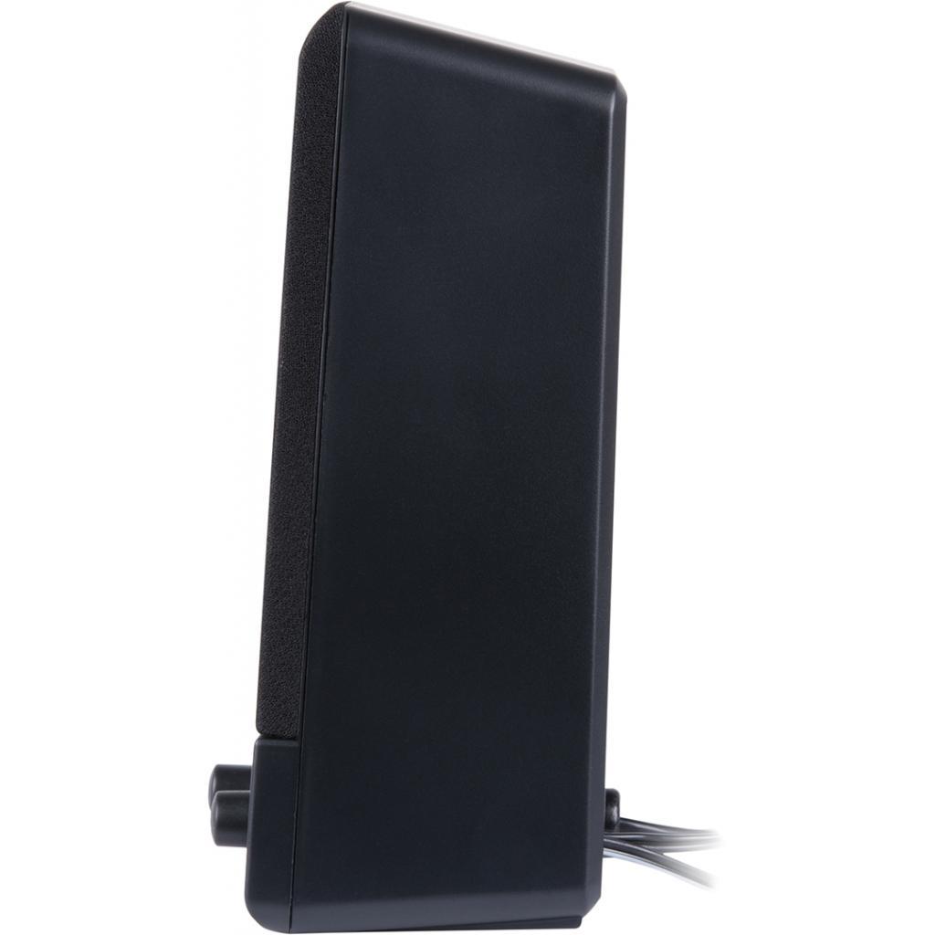 Акустическая система Genius SP-S110 Black (31730613101) изображение 3