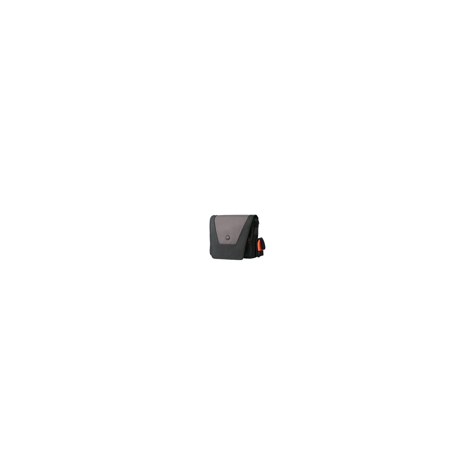 Сумка для ноутбука PORTO 13-14 (G302)