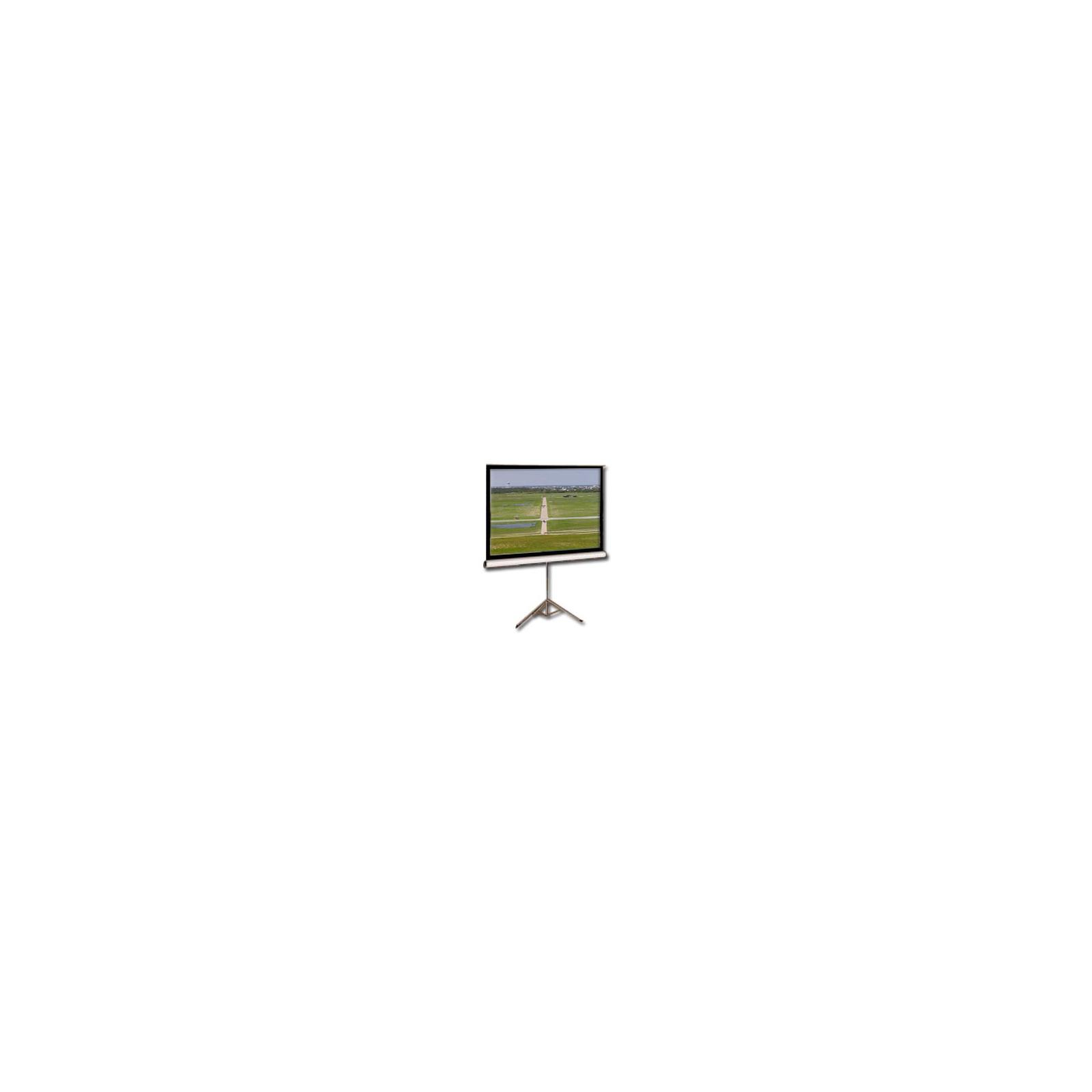 Проекционный экран T113NWS1 ELITE SCREENS