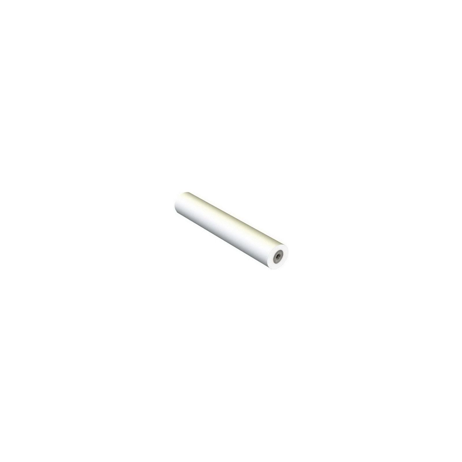 Бумага XEROX 610мм Inkjet Monochrome (450L90010)