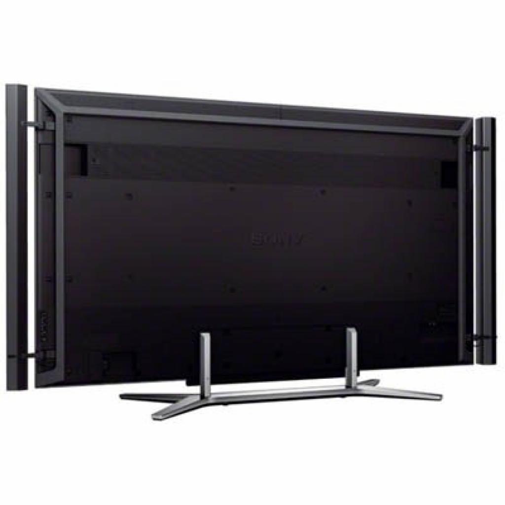 Телевизор SONY KD-84X9005 (KD-84X9005AEP) изображение 2