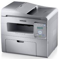 Многофункциональное устройство Samsung SCX-4655FN (SCX-4655FN/XEV)