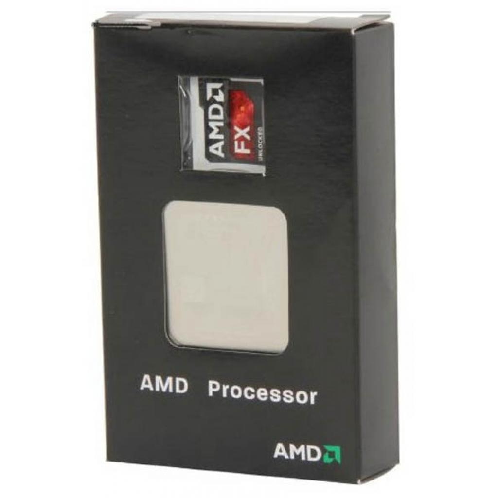 Процессор AMD FX-9370 (FD9370FHHKWOF) изображение 3