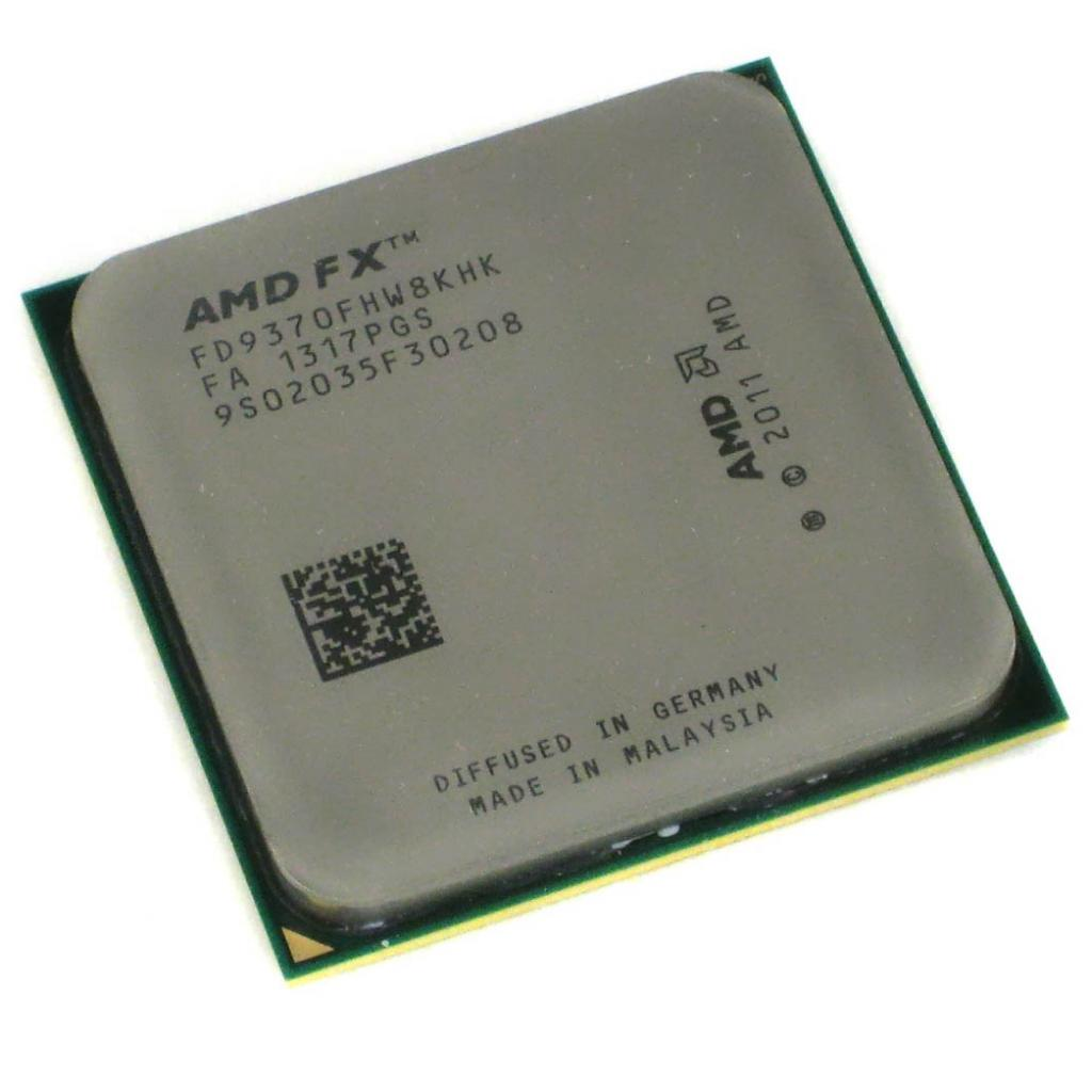 Процессор AMD FX-9370 (FD9370FHHKWOF) изображение 4