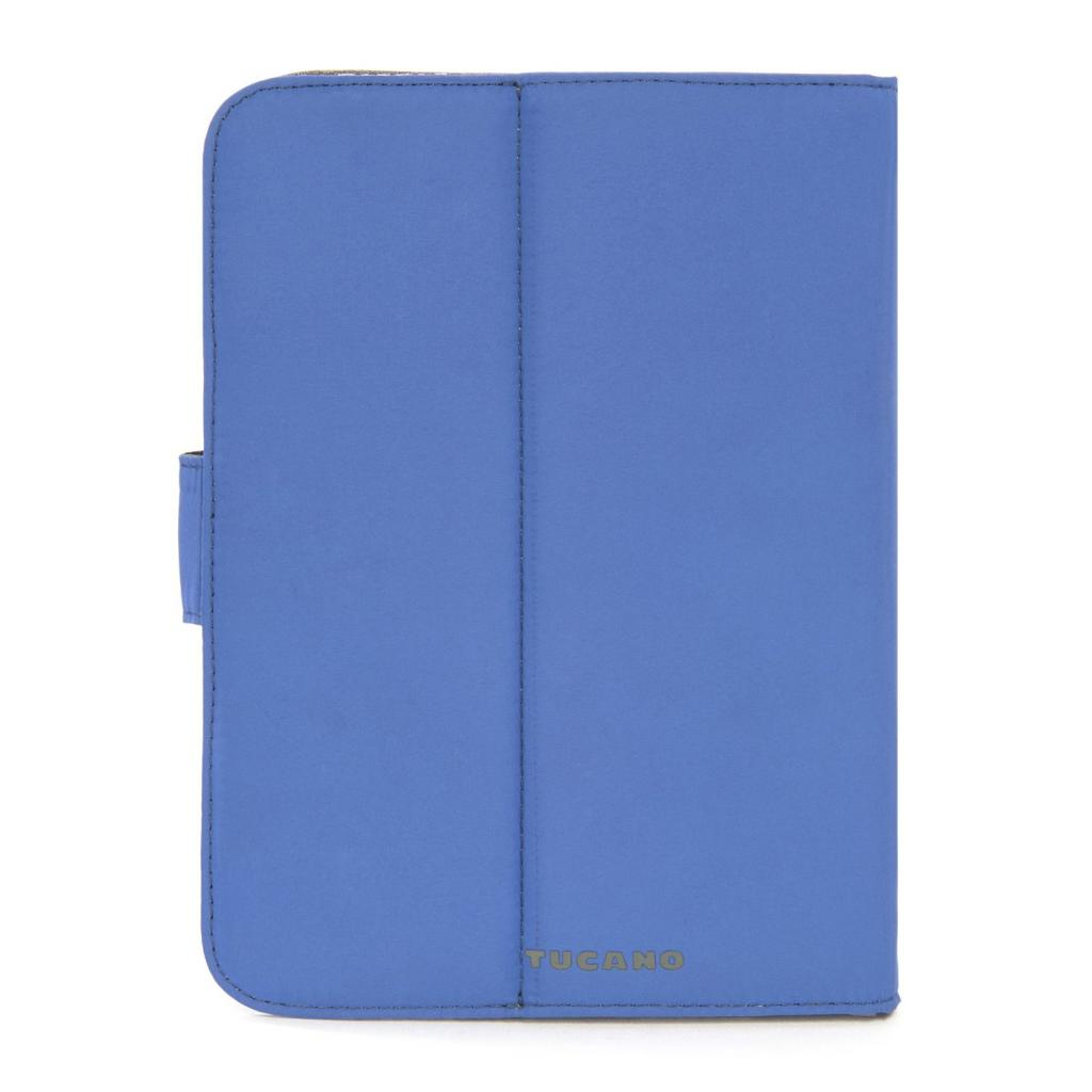 "Чехол для планшета Tucano 7"" Facile Stand Blue (TAB-FA7-B) изображение 3"