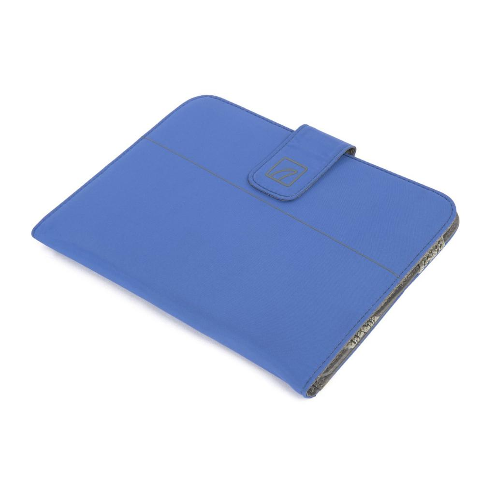 "Чехол для планшета Tucano 7"" Facile Stand Blue (TAB-FA7-B) изображение 4"